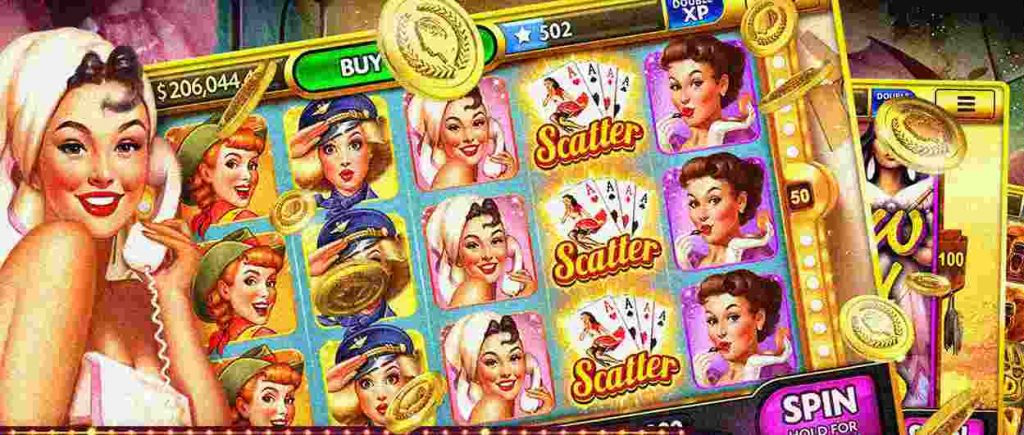 Caesar Slots Free Coins How To Get Them Free Slots With Bonus