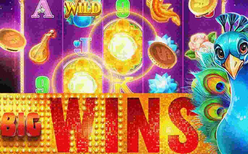 Casino Hobart Buffet - Gobonus7.best - Marketing Strategies For Online
