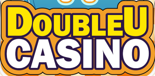 Double U Casino Free Spins And Bonuses For Players Free Slots