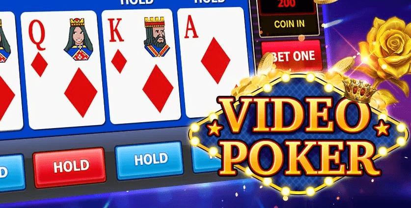 Austin Casino - Billbridge.com Casino
