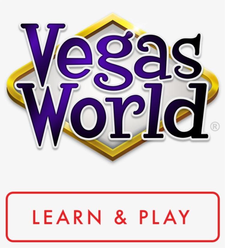 casino ajax downs Casino