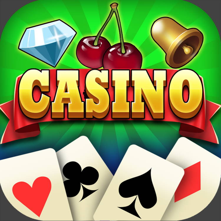 Free Casino Games No Download With Bonuses