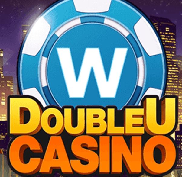 Double U Casino Tipps