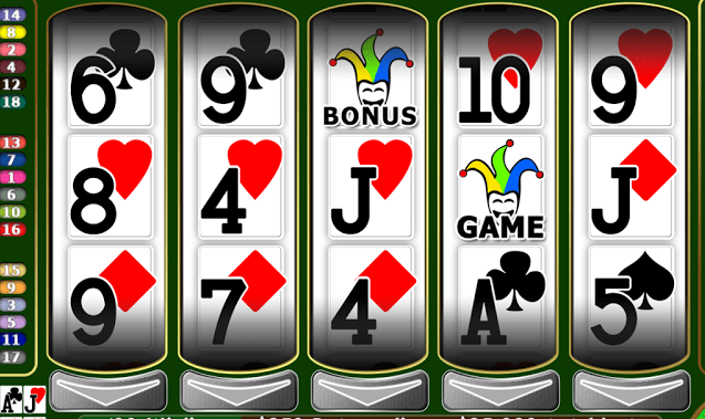 How You Can Find Online Casino Bonuses And Promotions Casino