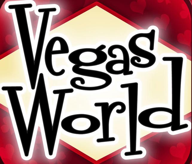 what is grand mondial casino Casino